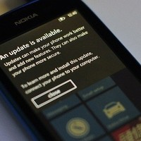 Windows Phone 7.8 Update 8862
