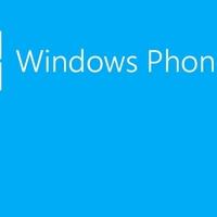 Új Windows 8.1 pletykák a láthatáron