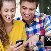 Telenor Okostelefon Akadémia 3.0