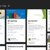 Az Office 365 legújabb tagja: Oslo