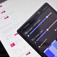 Windows Phone 8.1: túl későn túl kevés?