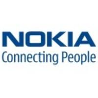 Minden WP8-as készülékre elérhetők lesznek a Nokia navigációs szolgáltatásai