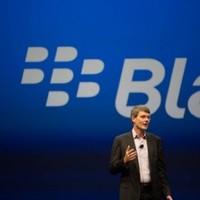 Bloomberges források szerint a Microsoft szívesen venne egy kis Blackberryt is