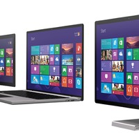Hatvanmillió Windows 8 licenc fogyott