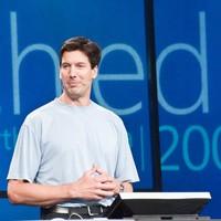 Mark Russinovich: A nulladik nap – informatikai krimi nem csak informatikusoknak