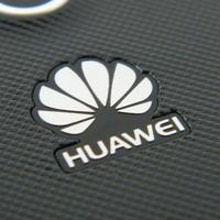 Huawei offenzíva a Windows Phone piacon
