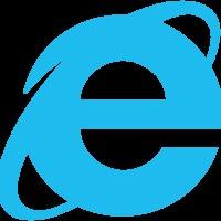 Biztonsági javításokat adott ki a Microsoft