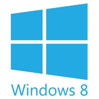 Áremelés a Microsoftnál