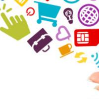 Office 365 szolgáltatáscsomagot kínál a Vodafone
