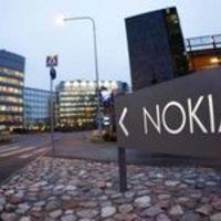 Nokia tablet akkumulátorral kombinált külső billentyűzettel?