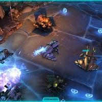 Halo: Spartan Assault exkluzív kiadás W8-ra és WP8-ra – videóval