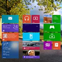 Mikor kapják meg a felhasználók a Windows 8.1-et?