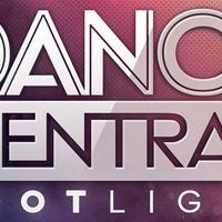 Húsz új cím a Dance Central Spotlight-hoz