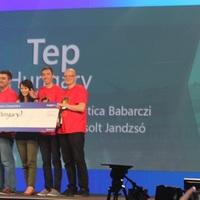 A Microsoft keresi Magyarország legjobb fiatal csapatát