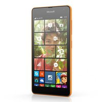 Itt az első microsoftos Lumia, az 535 – videóval
