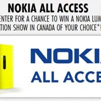 A Nokia véletlen megerősítette a Lumia 525 létezését