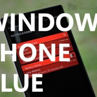 Folytatja a WP 8.1 belső tesztjét a Microsoft és a Nokia