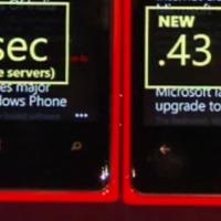 Live streaming a Bing keresőben, és egyéb újdonságok – videóval