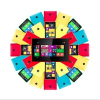 Egy Nokia-meghajtású Rube Goldberg-gép és a színesség gyönyörködtet