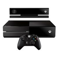 Az Xbox One lehet az utolsó konzol a Microsofttól