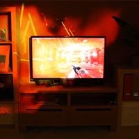 Alternatív valóság a szobában – videókkal