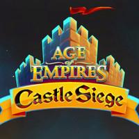 Két új Age of Empires ősztől ingyen
