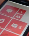 A Lumia 520 felemelkedése, és