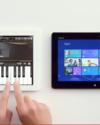 Az iPadet savazza az új Microsoft reklám – videóval