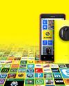 Nagy Lumia választó [x]