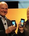 Jóváhagyták a felvásárlást a Nokia részvényesei