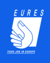 EURES Mobile Windows Phone-ra