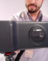 Lumia 1020 majdnem negyedórában