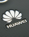Huawei offenzíva a Windows Phone piacon