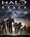 Újabb két Halo port Xbox One-ra?