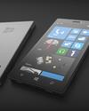 Késik a Microsoft sajátmárkás WP8-as telefonja