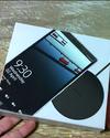 Nokia Lumia 930 kicsomagolós videó