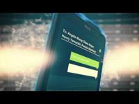 HTC Titan bemutató videó