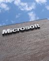 Egy délután a Microsoft Magyarországnál