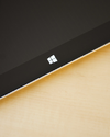 Holnap bejelenthetik a Surface Minit