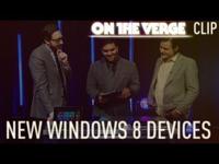 Ismét elvetette a sulykot a Verge Windows ügyben