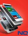 Óriással készül jövő hónapra a Nokia is