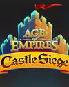 Age of Empires javító frissítés és WinMagazin szövetség