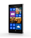 Magyarországon is kapható a Nokia Lumia 925 okostelefon