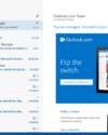 Néhány szó az új Windows 8.1-es Mail alkalmazásról