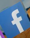 Végre: hivatalos Facebook alkalmazás Windows 8.1-re