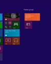 Windows 8.1 (Blue) Preview 9374 – videóval