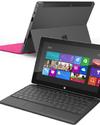 Microsoft Surface Pro – kiszivárgott a megjelenési dátum