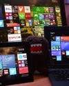 Egyesítené a Windows Phone és a Windows áruházakat a Microsoft