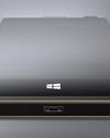 Láthatáron a Lumia 920 vékonyabb, könnyebb, alumíniumházas utódja