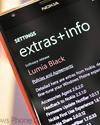 A körmödet lerágtad, hogy mikor jön ki a Lumia Black frissítés?